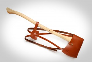 Best Made Axe Sling
