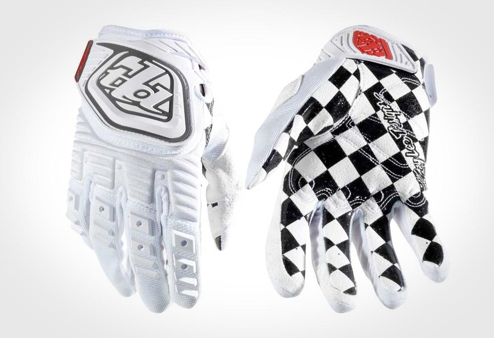 Troy Lee GP Glove