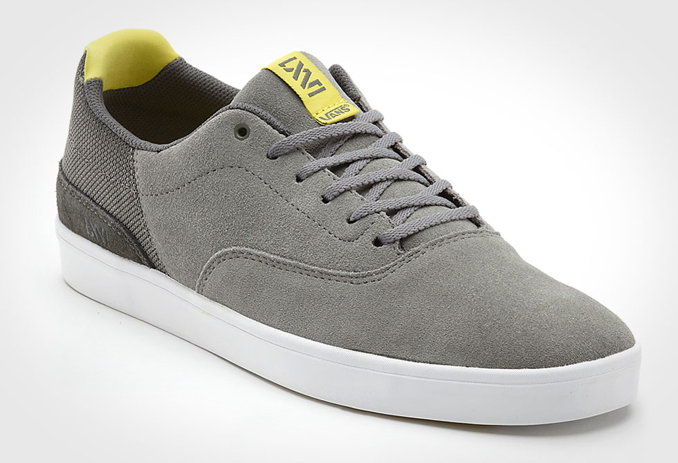 Vans LXVI Variable Shoe