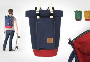 <b>Bags for Everyone by Tim Adam </b>