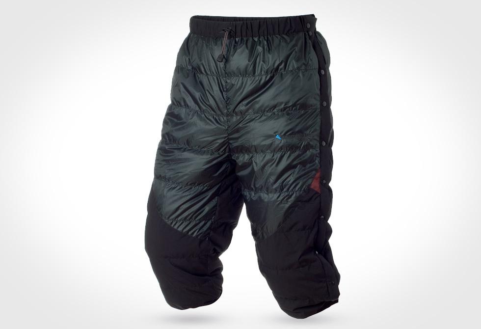 Heidrun Shorts