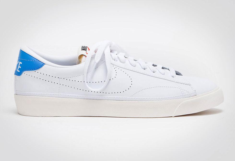 Nike Tennis Classic Sneakers