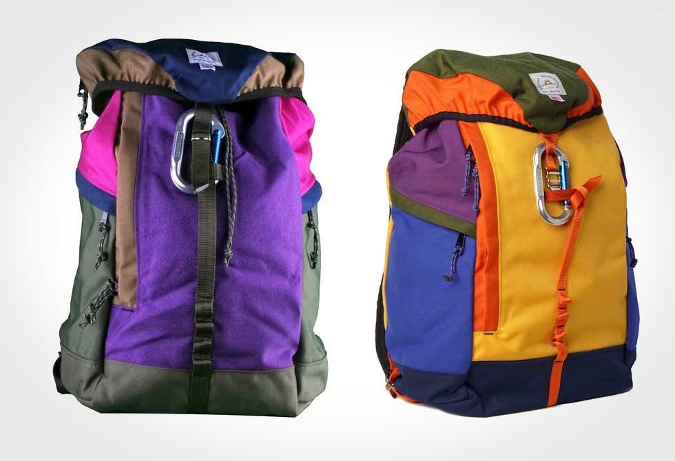 Epperson-Mountaineering-Pack-2 - LumberJac