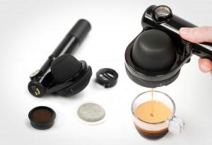 <b>Handpresso Wild Hybrid</b>