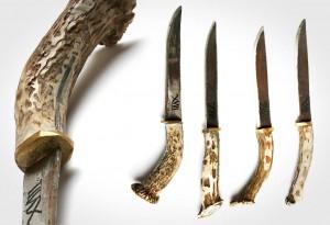 <b>Cutter Knife</b>