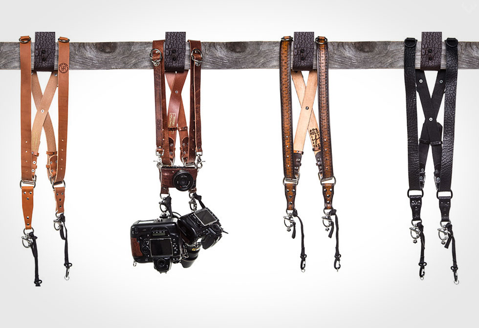 Money-Maker-Multi-Camera-Strap-1-LumberJac
