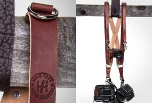 Money-Maker-Multi-Camera-Strap-2-LumberJac