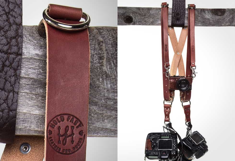 Money-Maker-Multi-Camera-Strap-2-LumberJac