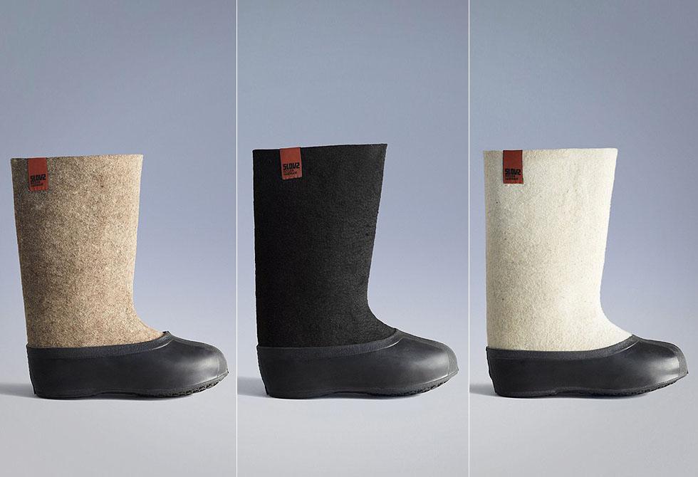 Slovz Boots - lumberjac.com