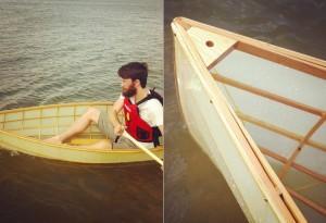 Mary-South-Street-Boat-Builders-LumberJac