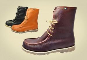 <b>OVE Boot</b>