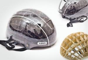 <b>Abus Kranium Performance Helmet</b>