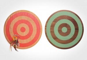 Bower_key_target_2 - LumberJac