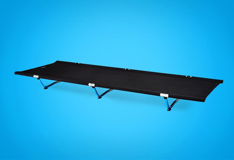 Helinox Cot One - LumberJac