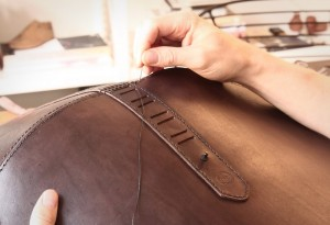 O&D Wire Furniture Detail - LumberJac