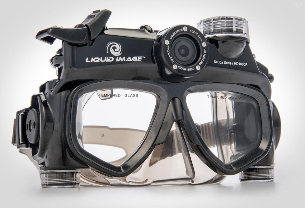 326 Hydra Series 4 - LumberJac
