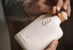 Ceramic-Flask-2 - LumberJac