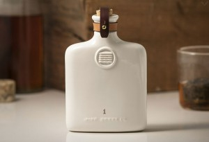 Ceramic-Flask-3 - LumberJac