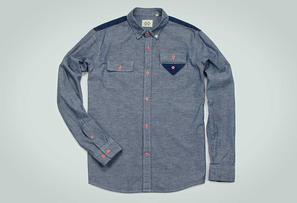 Color-Theory-Chambray-3 - LumberJac