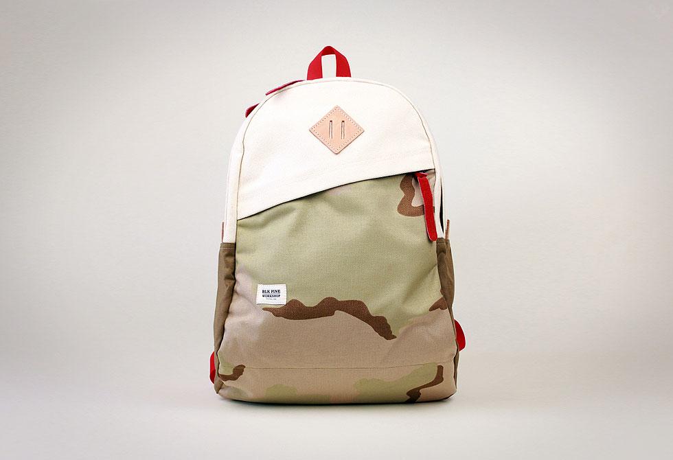 Desert-Camo-Day-Pack-1 - LumberJack