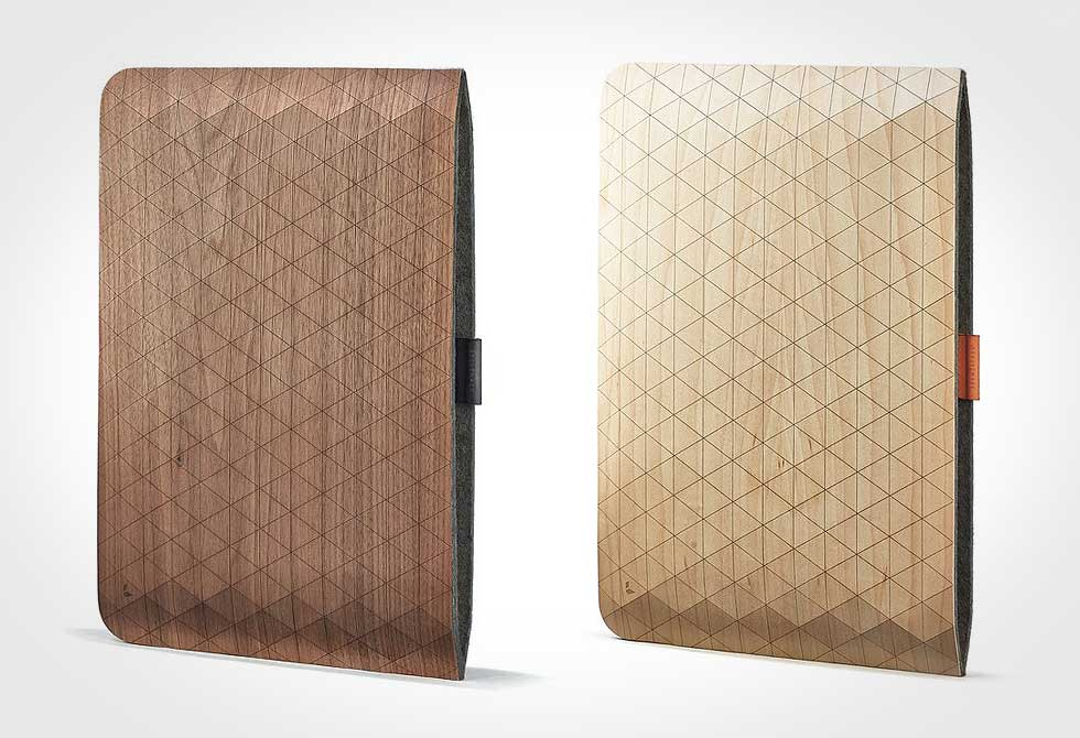 Geometric-Wood-Sleeves-by-Grovemade - LumberJac