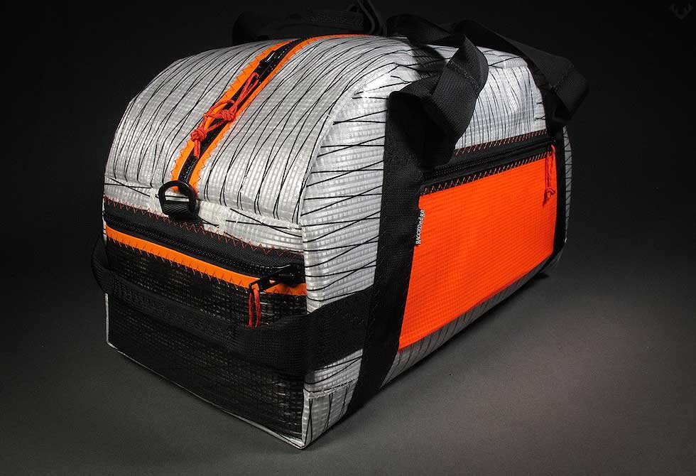 Hi-Tech-Sailcloth-Airstream-Bag-2 - LumberJac