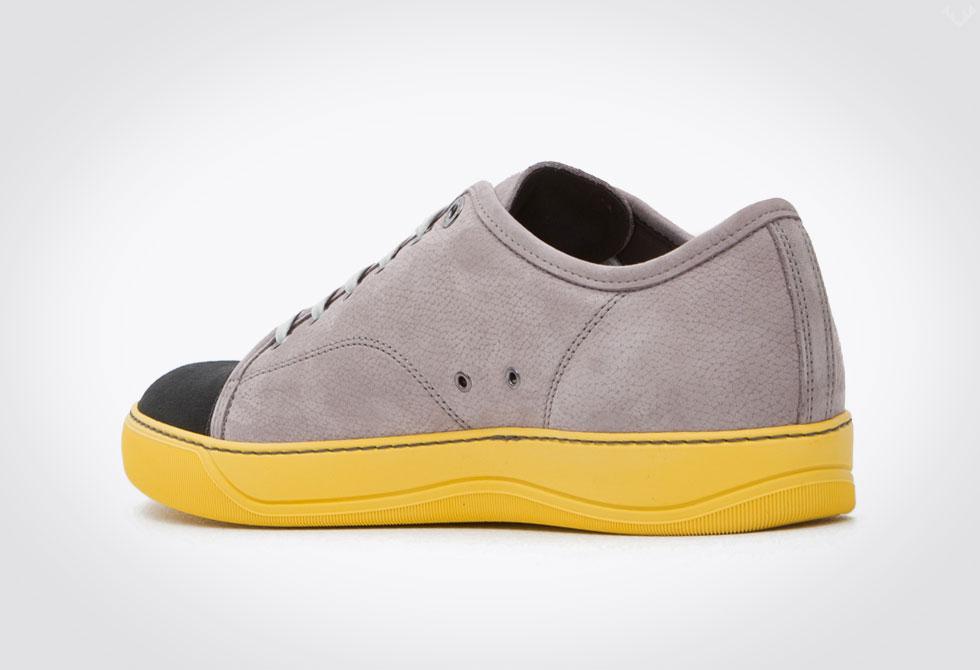 Lanvin-Sneakers-2 - LumberJac