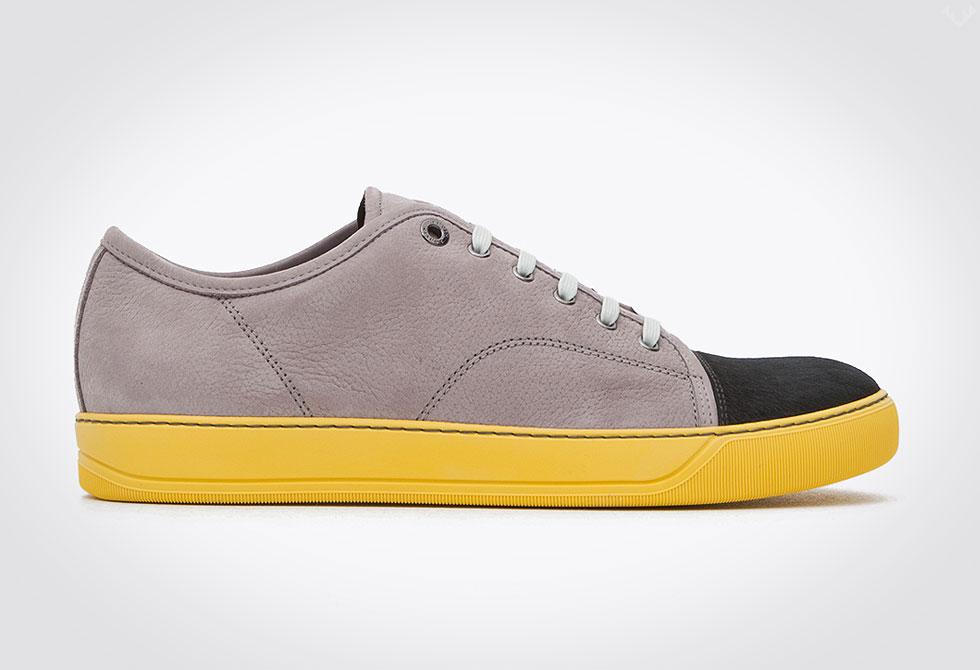 Lanvin-Sneakers-3 - LumberJac