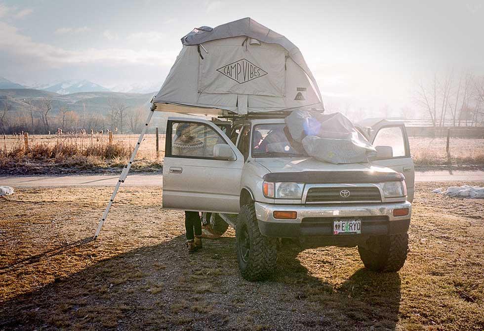 LeTent-Rooftop-Tent-1 - LumberJac