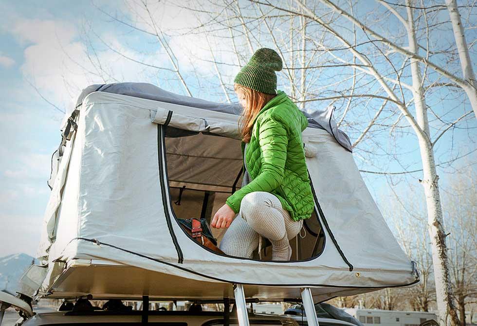 LeTent-Rooftop-Tent-2 - LumberJac