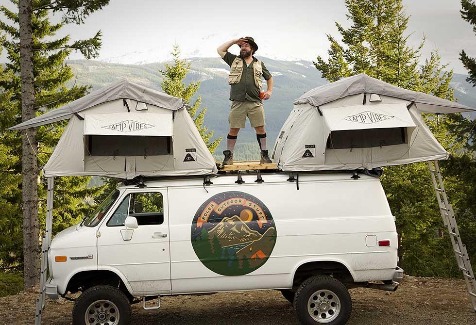 LeTent-Rooftop-Tent-4 - LumberJac