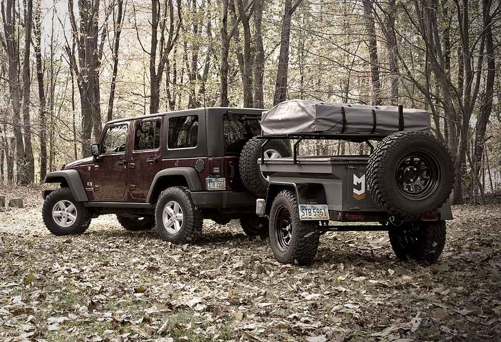 Morv-M416-Trailer-2 - LumberJac