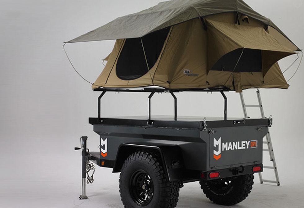 Morv-M416-Trailer-4 - LumberJac