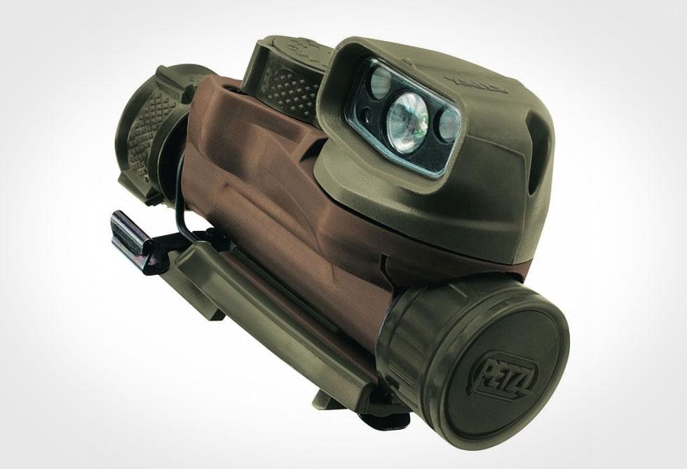 Petzl-STRIX-Tactical-Headlamp-2 - LumberJac