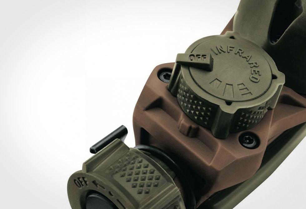 Petzl-STRIX-Tactical-Headlamp-4 - LumberJac