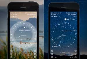 Spyglass_app_2 - LumberJac