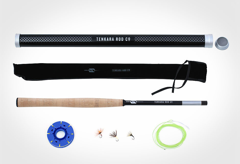 Tenkara-rod-1 - LumberJac