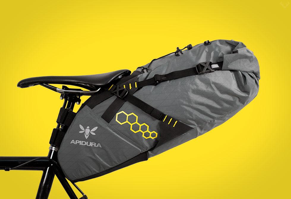 Apidura-Saddle-Pack-1 - LumberJac