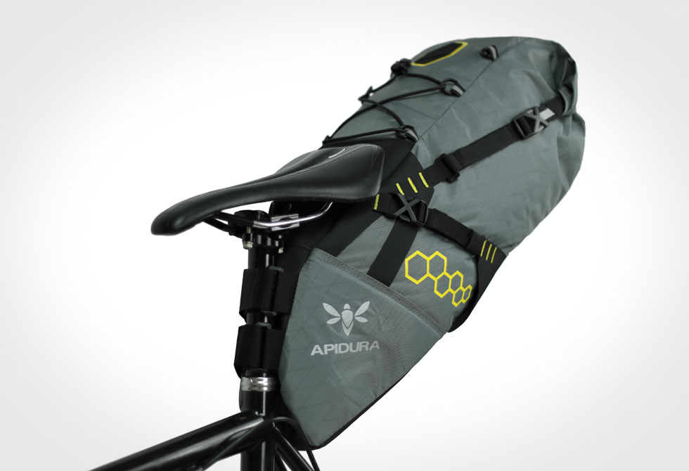 Apidura-Saddle-Pack-2 - LumberJac