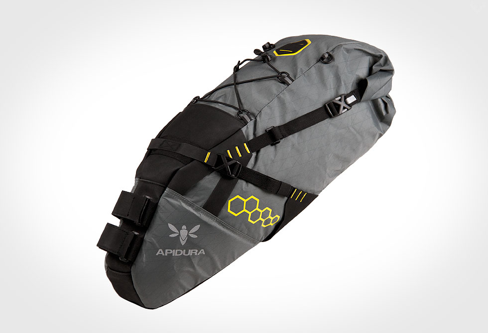 Apidura-Saddle-Pack-3 - LumberJac
