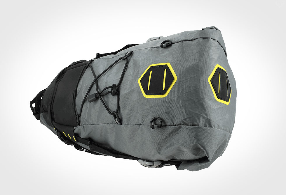 Apidura-Saddle-Pack-4 - LumberJac