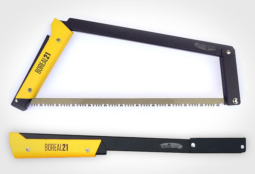 Boreal-Saw-2 - LumberJac