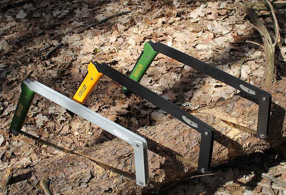 Boreal-Saw-3 - LumberJac
