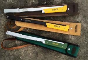 Boreal-Saw-4 - LumberJac