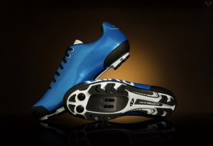 Giro Empire MTB Shoes2 - LumberJac