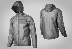 <b>Patagonia Houdini Jacket</b>