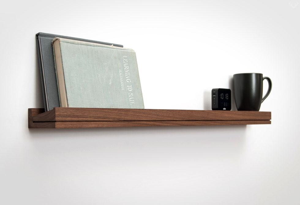 Singular-Wall-Console-2 - LumberJac