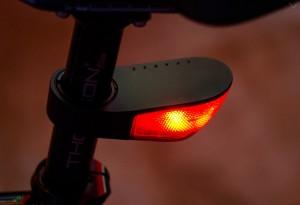 Sparse Bike Light Back1 - LumberJac