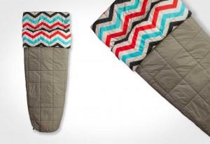 <b>Ticla Rambler Sleeping Bag</b>