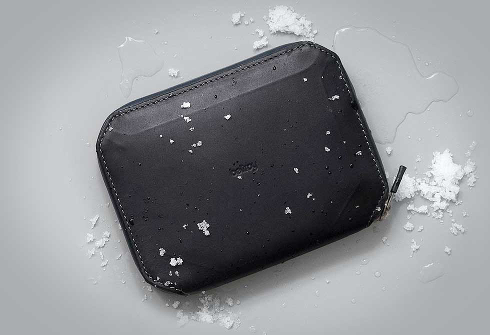 Bellroy-All-Weather-Wallet-1 - LumberJac